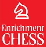Enrichment Chess
