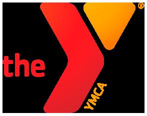 YMCA Plano