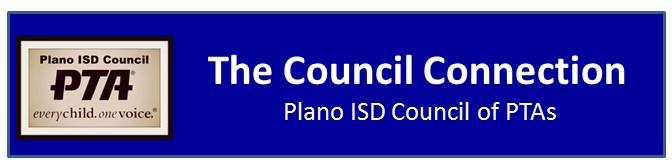 Plano Council of PTAs