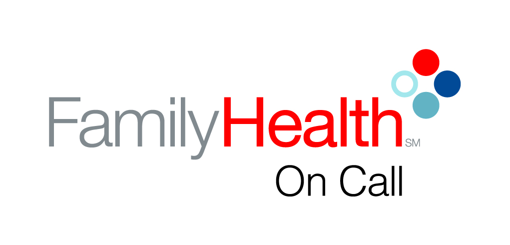 Family Health On Call