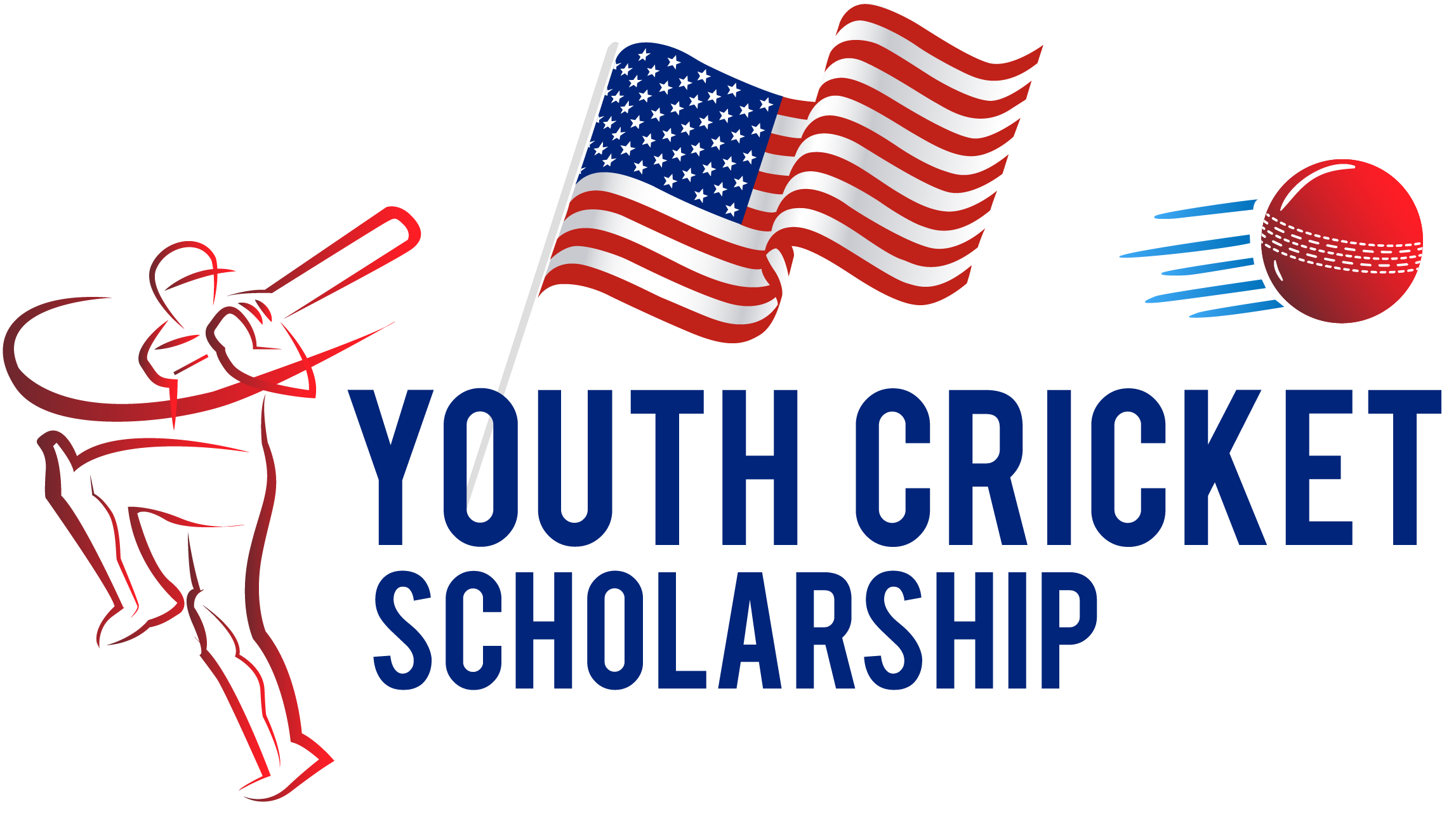 Youth Cricket Scholarship